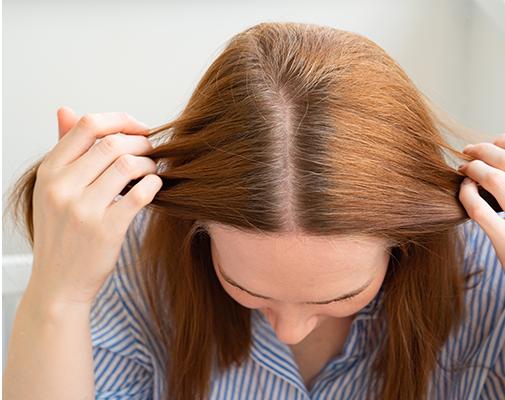 Saç Ömrünü Uzatmak İçin Yapılanlar