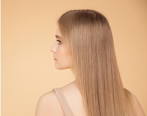 Saç Sorunlarında Uygulamalar